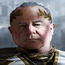 Emperador Neron Ryse