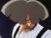 Gundam Wing Profesor G