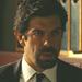 Inspector Olivetti