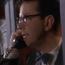 JATGP Telephone reporter2