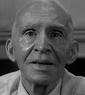 Jurado Numero 9- 12 Hombres en Pugna (1957)