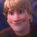 Kristoff Frozen 2