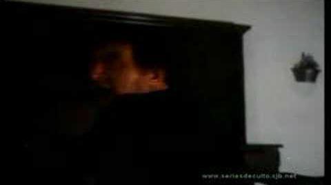 LA NOCHE DEL VAMPIRO (DVD RIP AUDIO LATINO) 2