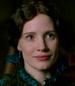 Lady Lucille Sharpe - La cumbre escarlata