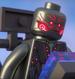 LegoUltron2016