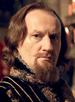 Lord Robert Cecil