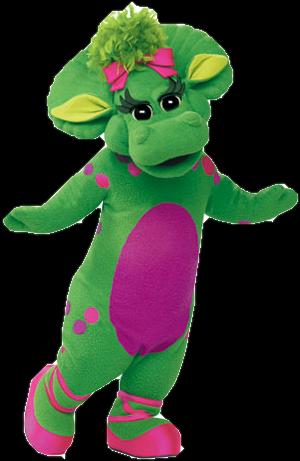 Barney Y Sus Amigos Doblaje Wiki Fandom