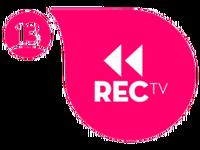 Rec TV (2014-Julio 2015)