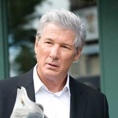 Richard Gere en <a class=