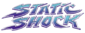 SS S Logo