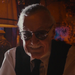 Stan Lee - AM