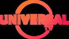 UniversalTVLA