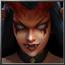 Warcraft III Reforged Succubus