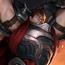 Darius lor