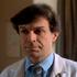 Doctorwish3
