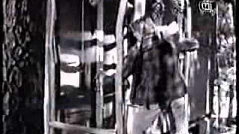 El Fugitivo 2x05 Nemesis (4-5)