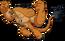 Enormesaurio