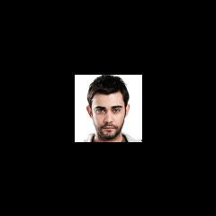 Mehmet Yılmaz (Melih Selçuk) en <a href=