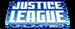 JLU S Logo