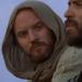 Judas-pedro