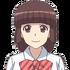 Kasumi Kagamii - Tsugumomo