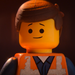 LEGO2 Emmet