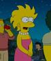 Lisa (16 años)