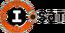 Logotipo de I.Sat (2008-2009)