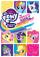 Anexo:6ª temporada de My Little Pony: La magia de la amistad