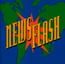 News Flash Announcer ESChristmas