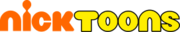 Nicktoons UK Logo 2014