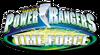 PR Time Force logo