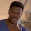 Patrick Ewing SJ