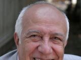 Roberto Rossil