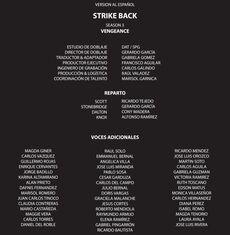 Strikebackcreditos