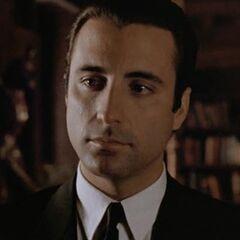 Vincent Corleone (<a href=