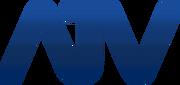 ATV logo actual
