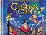Un cuento de Navidad (1997)