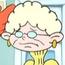 Abuela lilly pann