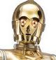 C-3PO - Episodio IX