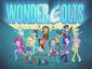 EGF-Wondercolts