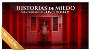Historias De Miedo Para Contar En La Oscuridad Septiembre 2019 Spot TV Colombia
