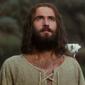 Jesus-Jesus