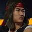 Liu Kang MK11