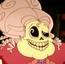 Sra. Villavicencio