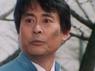 Tokimura