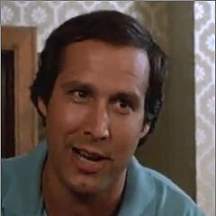 Clark W. Griswold (<a href=