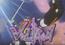 Voltron Leones Logo