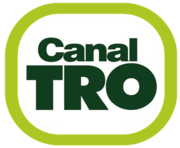 Canal TRO 2009