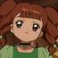 Chiharu Mihara Movie